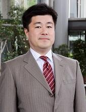 2014muramatsu